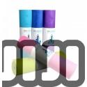6MM PVC Yoga Mat