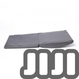 Abmat Abdominal Trainer / Sit up mat
