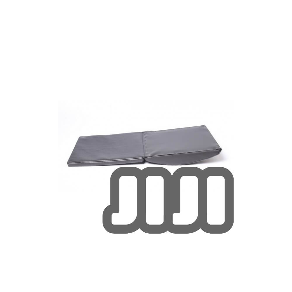 training s device w ab dgsxgn abdomen from board portable com tang up dhgate mat folding drawing sit pad mats product
