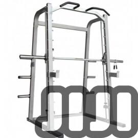 Multi-Purpose Power Rack with Smith Machine PK007