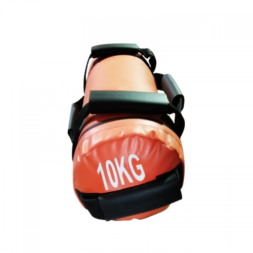 Men's Powerbag