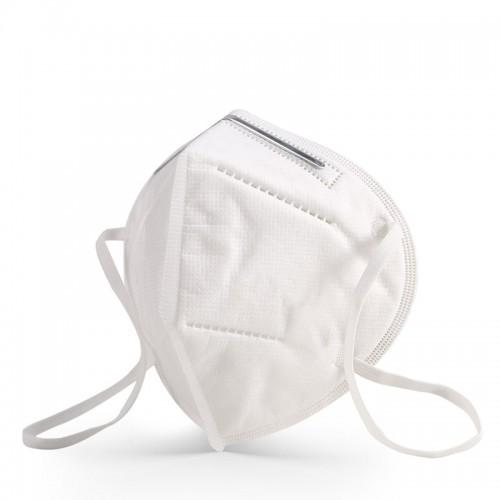 KN95 Disposable Face Mask (10Pcs)