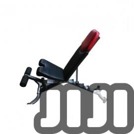 Bowflex SelectTech Adjustable Bench Series 5.1 inspired