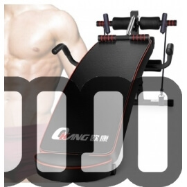 Workout Home Bench [OK-105]