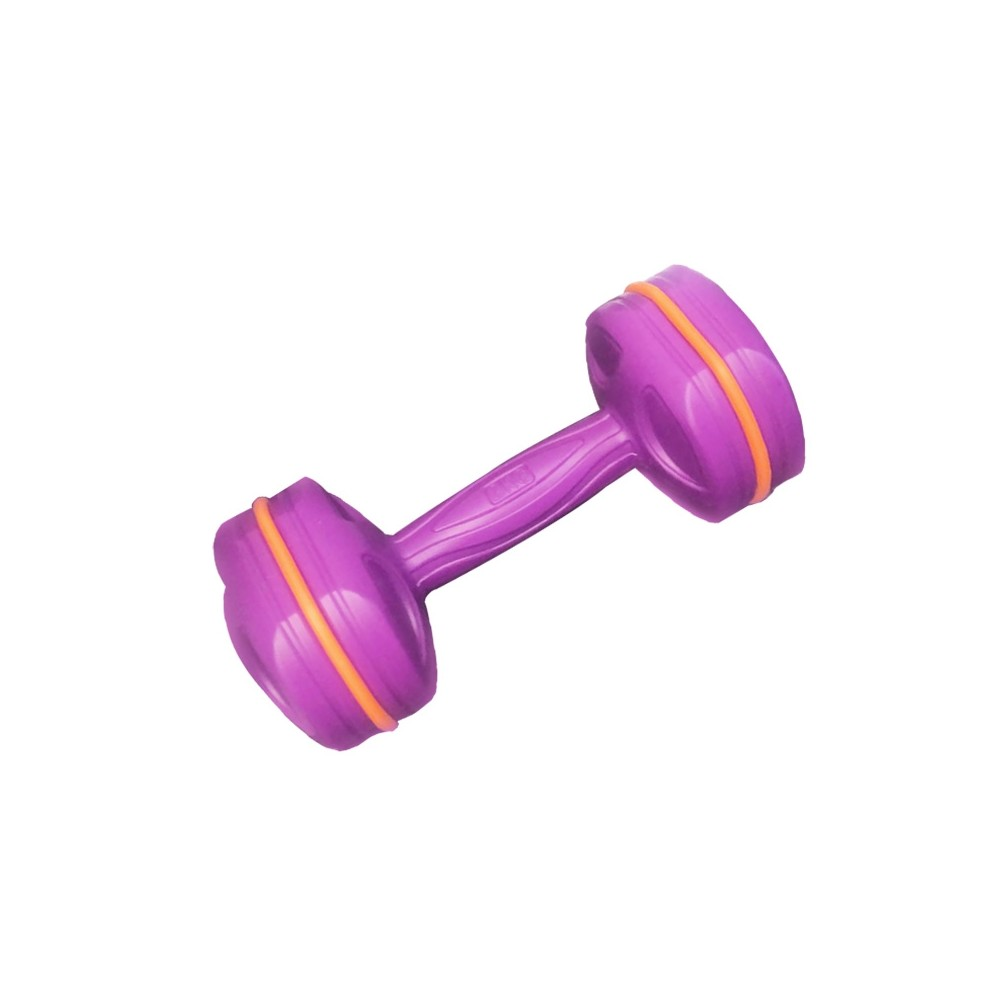 Poly Dumbbell