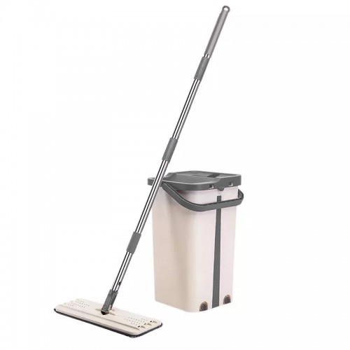 The Original Ezzy Floor Mop