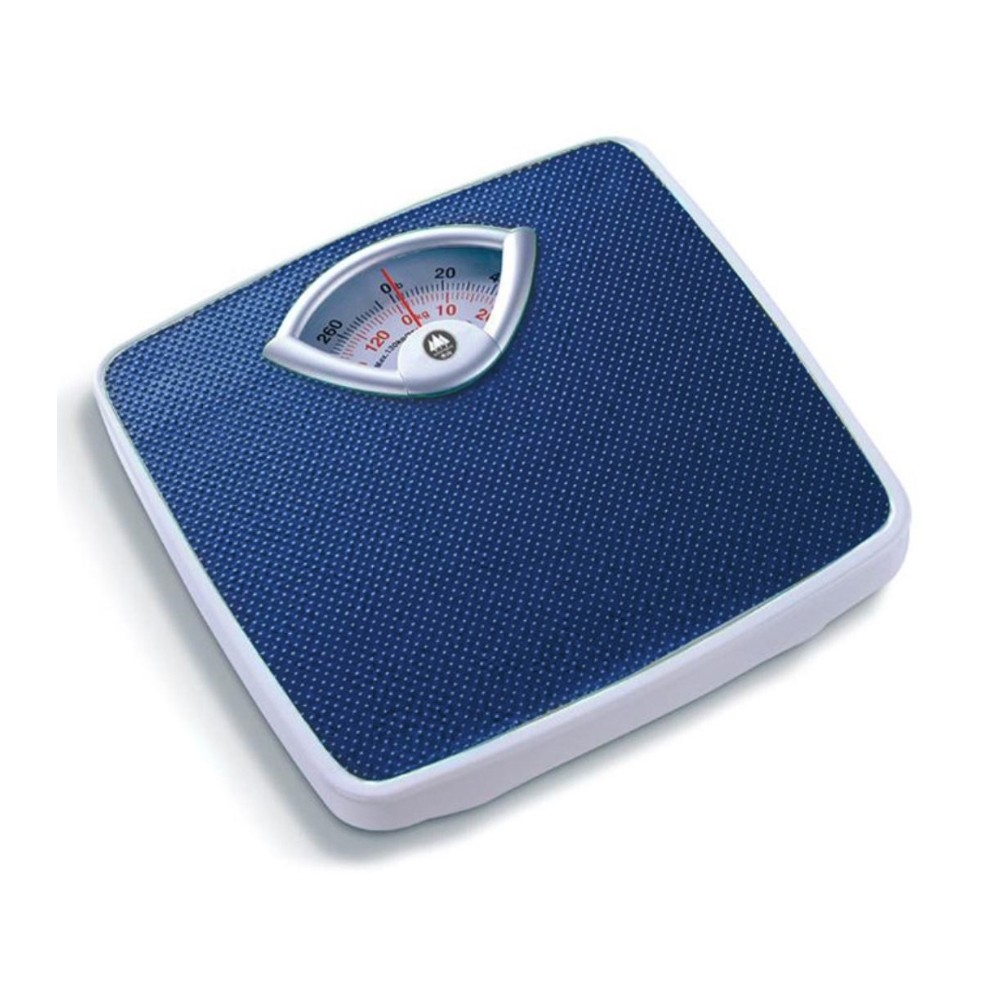 Traditonal Series (Perfect Accuracy) Weighing Scale