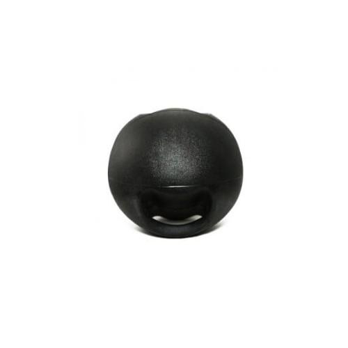 Medicine Balls w Handle Grip