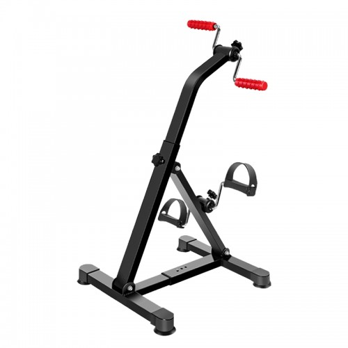Mallory Basic Hand Leg Exercise Bike