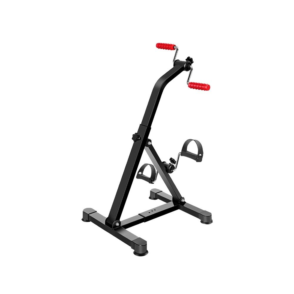 Basic Hand Leg Exercise Bike