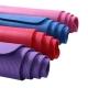 NBR 10mm Yoga Mat (Blue)