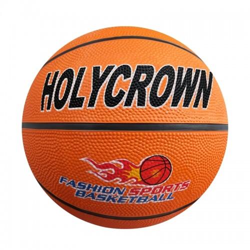 Basketball (25cm)