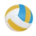 Volleyball (20cm)