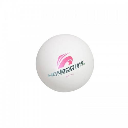 Table Tennis Ball (Ping Pong)