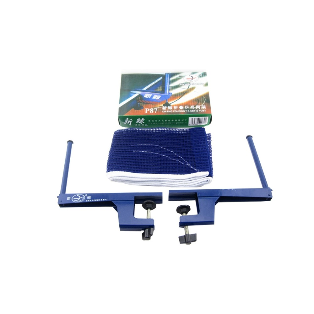 Table Tennis Net Support