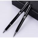 Business Premium Pen Set (1 Pen + 1 Gift Box)