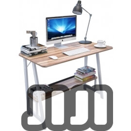 Yvette Desktop Table