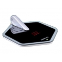 Advanced Series Weighing Scale with Height Measurement