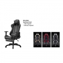EpicPro Gaming Chair (Red)