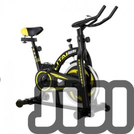 (YX-5006A) Home Spin Bike
