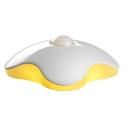 Clover Leaf Motion Sensor Light