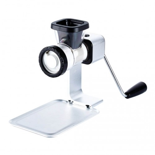 Stainless Steel Homemade Meat Grinder