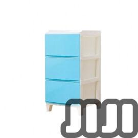 Vanny Storage Drawers