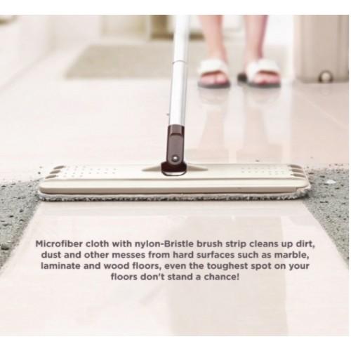 The Original Ezzy Floor Mop