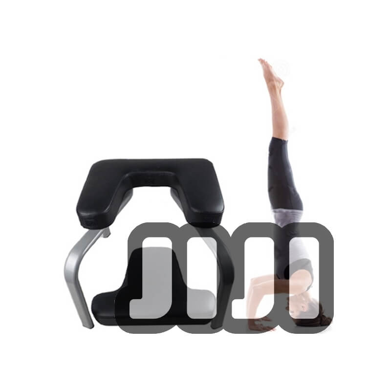 Yoga Inversion Bench