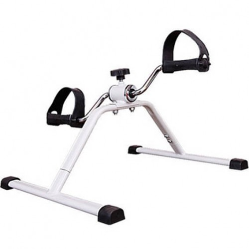 Basic Pedal Exercise Bike