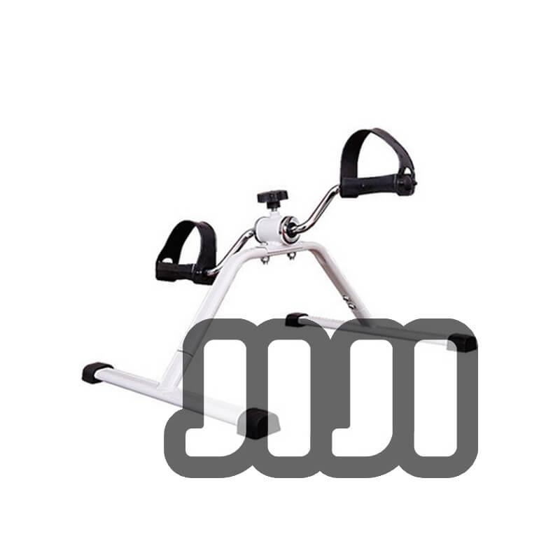 Pedal Exerciser Hs Code: Basic Pedal Exercise Bike