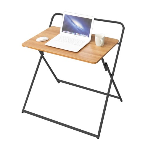 OFEK Laptop Table, Foldable
