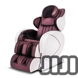 4D IMPERIAL Massage Chair