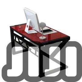 Nichie K Style Desktop Table