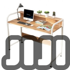 Ason Desktop Table