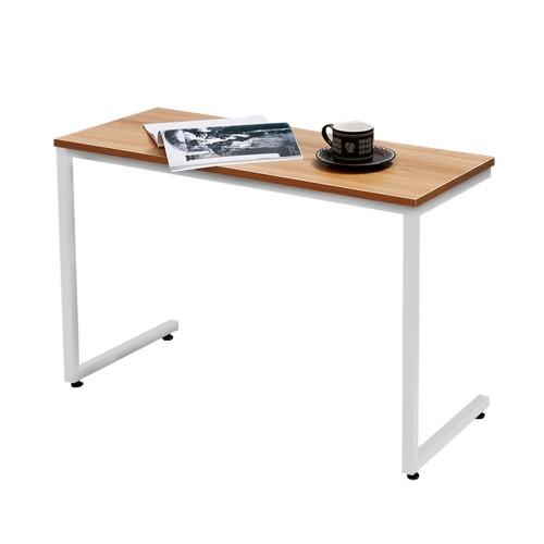 Signy Table