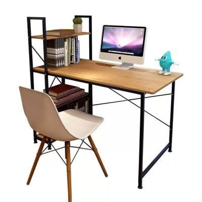 H-RACK Study Table