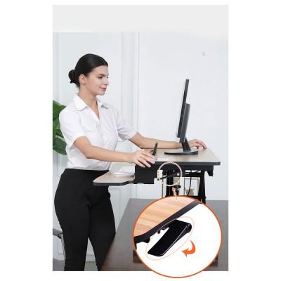 ANKA Desk Converter