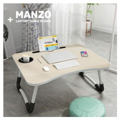 MANZO Laptop Stand