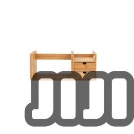 Danson Table Shelves