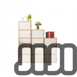 Beverly Cabinet Shelves