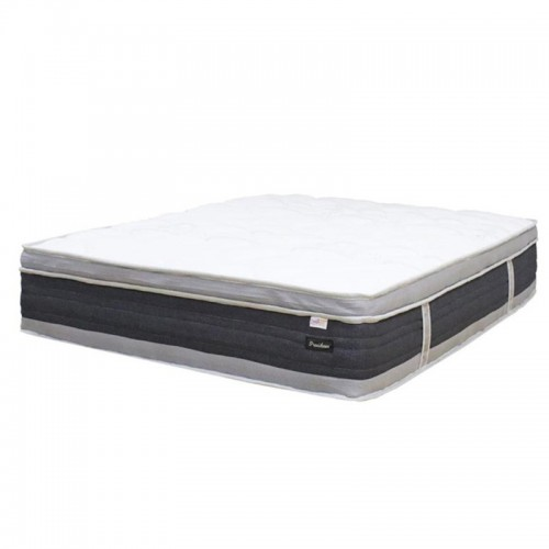 Dreamster Providence 5 Zone Individual Pocketed Spring Mattress