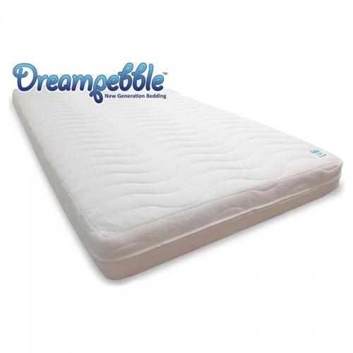 Dreampebble Latex 8 Mattress