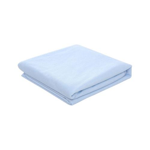 Bamboo Fibre Waterproof Bedsheet