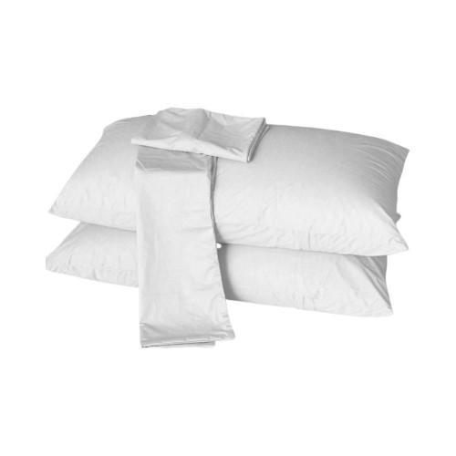 Waterproof Pillow Case (Single Piece)