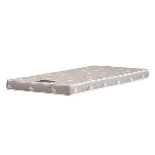 VIRO Falcon Foam Mattress