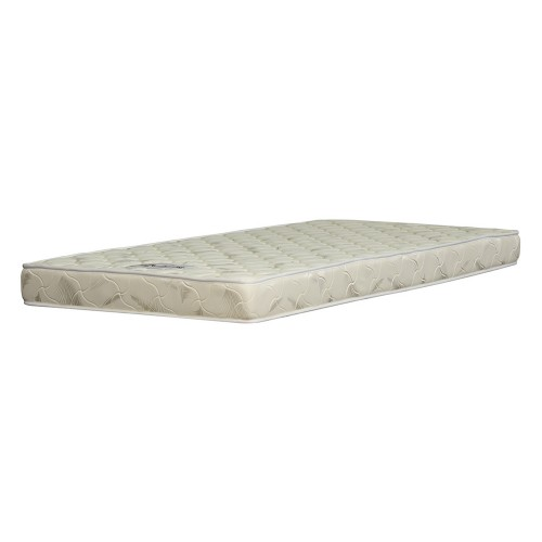 VIRO Wonder Foam Mattress