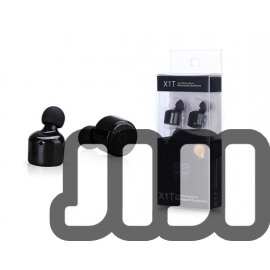 X1T Earbuds Earphone