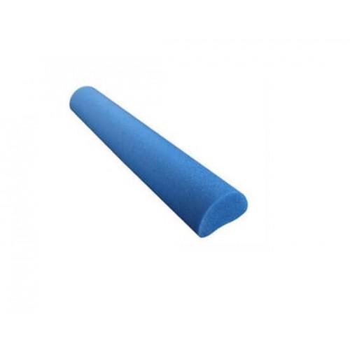 Half Round Smooth Foam Roller