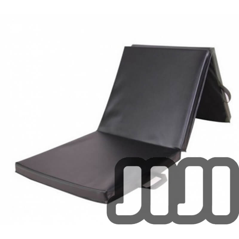 Buy JIJI Singapore Super Thick Tri-Fold Exercise